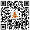 Qingdao Tianyi Group Red Flag Textile Machinery Co., Ltd