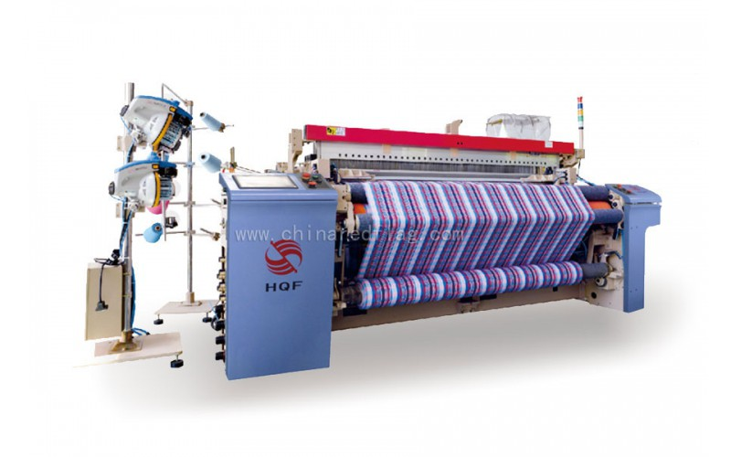 JA92-230 Air jet loom